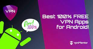 10 สุดยอดแอพ VPN ฟรี 100% สำหรับ Android | อัปเดตเมื่อมกราคม 2563