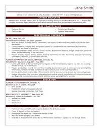 Free Downloadable Resume Templates | Resume Genius