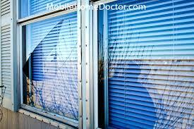 broken window glass repair fixing broken windows mobile home repair renovation projects broken window glass repair broken window glass