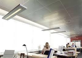 Bold Ideas Office Lighting Imposing Decoration  I