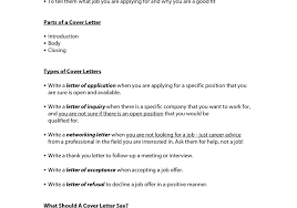 resume awesome file info what a cover letter should consist of what to say in a cover letter
