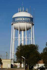 Water Tower Home 561 Best Water Towers Images On Pinterest Water Tower Towers