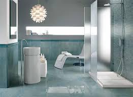 The Best Uses For Bathroom Tile I IbathtileInternational Bath And Tile New Modern Bathroom Tile Designs