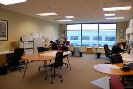 rent office space. Renting Space For Office Rent L