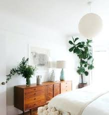 Image Shabby Chic 34 Romantic Bohemian Style Living Room Design Ideas Moercar 34 Romantic Bohemian Style Living Room Design Ideas Interior