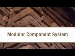 Boral Brick Chart Installing Boral Cultured Stone Step 11 Modular Component System
