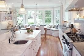Kitchen:Kitchen Window Seat Cushions Home Design Ideas Bench Idolza Along  With Charming Images In
