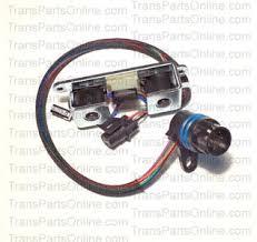 dodge 46re transmission diagram dodge image wiring dodge transmission parts dodge automatic transmission on dodge 46re transmission diagram