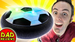 Lighted Hover Ball Instructions Lighted Hover Ball Picassotiles Soccer Hoverball Review
