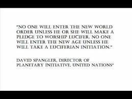 illuminati quotes part3♦♦ - YouTube via Relatably.com