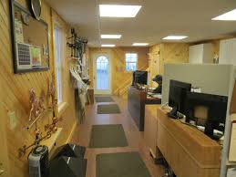 storage shed office. modular office shedbuy a storage shed t