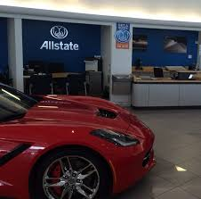 Allstate Auto Quote Gorgeous Allstate Car Insurance In Knoxville TN Reeder Insurance Agency