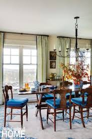 a new hshire farmhouse cozy dining roomsrugs