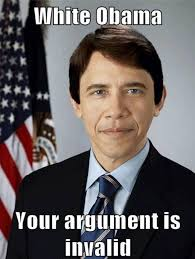 Funny Obama Quotes White Obama Funny Pictures Quotes Memes Funny Images Funny 12