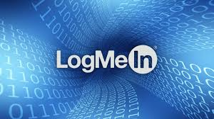 Logmein Light Poorly Crafted Logmein Password Reset Email Looks Phishy