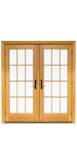 exterior french patio doors. hinged french patio doors exterior