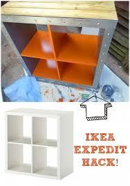 Ikea industrial furniture Rustic Turn Ikea Kallax Cube Into Boys Industrial Unit ikeakallax ikeahack Tedxgustavus Diy Furniture Turn Ikea Kallax Cube Into Boys Industrial Unit