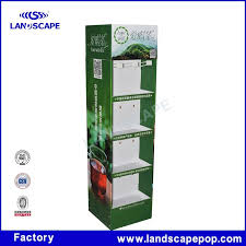 Tea Bag Display Stand Extraordinary Custom Made Cardboard Tea Bag Display Stand In Tea Houses