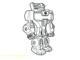 rescue bots coloring pages large size of with wallpapers high resolution transformers colouring pictures rescue bots coloring