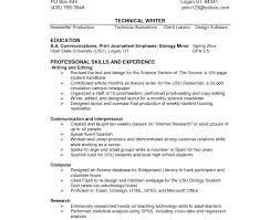 Curriculum Vitae Writer How To Write A Resume Wikihow Make Co Curriculum Vitae Komphelps Pro