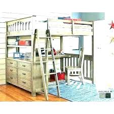 Bunk beds with dressers built in Designs S9646 Exclusive Bunk Bed With Dressers Bunk Bed Dresser Desk Combo Bunk Bed Desk Combo Bed Visitsvishtovinfo S9646 Exclusive Bunk Bed With Dressers Bunk Bed Dresser Desk Combo