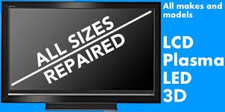 samsung tv replacement screen. samsung tv repair leeds tv replacement screen w