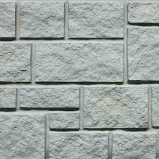 decorative stone wall stone wall panels decorative stone wall panels wall panel exterior wall cladding stone decorative stone wall