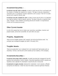 Hcl Technologies, Finance