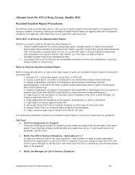 7bthmquz5u Example Of Writing Report The Principled Society Short