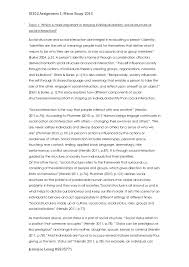 sociology essays essays on sociology sociology essays sociology essays and papers 1564821