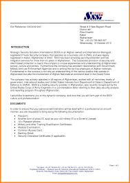 Business Profile Samples Business Profile Samples Sample Food Diary Template Printable 12