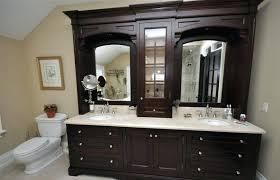 semi custom bathroom cabinets. Custom Bathroom Vanity Bath Vanities Semi Cabinets .