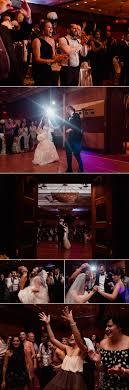 A Hilton Lac Leamy Wedding Union Eleven Photographers
