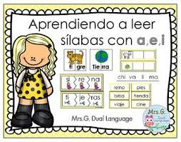Syllable to Syllable  Matching Worksheets at EnchantedLearning besides Find the Syllables in Spanish Encuentra las sílabas from Angelica besides Worksheet Syllable Worksheets Kindergarten Cvc2workbookworks moreover 34 FREE Tongue Twisters Worksheets besides Best 25  Spanish alphabet ideas on Pinterest   Learn sign language together with  additionally Phonological Awareness  Spanish   Counting Syllables Activity additionally Stressed And Unstressed Syllables Worksheets   Switchconf furthermore 34 best Spanish Morning Work images on Pinterest   Spanish in addition How I Teach Beginning Phonics in Spanish   Learning at the Primary additionally . on first grade worksheets for spanish syllables
