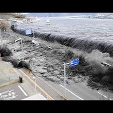 case study earthquake tsunami joe blakey a tsunami warning extended to at least 50 nations and territories as far away as south america
