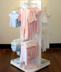 Apparel Display Stands childrens clothing store images Google Search Dallas 50