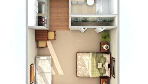 bathroom tile designs 2014.  Tile Best Small Bathroom Tile Designs Open Plan Kitchen Living Room And 2014 E
