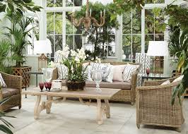 modern office plants. General Living Room Ideas Tall Office Plants Modern Indoor House Potted For Sale