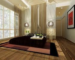 Zen Living Room Decor Eamples Tikspor
