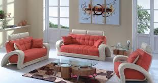 modern furniture living room color. Modren Furniture Living Room N Interior Design For Middle Class Latest Furniture From  Modern Models Of Red For Color I