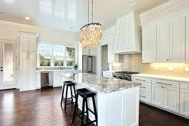dark grey granite countertops granite with white cabinets white kitchen island with gray granite dark granite