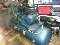 ingersoll rand air compressor quincy air compressor