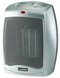 Bathroom Electric Heaters Shop Amazoncom Space Heaters