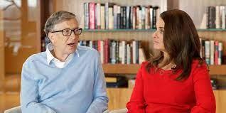 Bill & Melinda Gates divorce 27 years later - New York Latest News