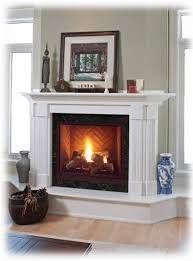 monessen peterson napoleon gas fireplaces boston