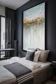 big paintings for wall painting