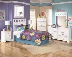 Modern Kid Furniture Stores Model Best Furniture Design Ideas