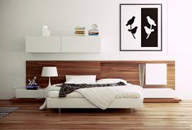 modern bedroom furniture design ideas. modern bedroom furniture design ideas d