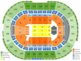 Td Banknorth Concert Seating Chart Punctual Td Banknorth Concert Seating Chart Td Banknorth