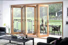 folding glass doors exterior folding sliding exterior doors folding patio doors bi fold glass exterior doors
